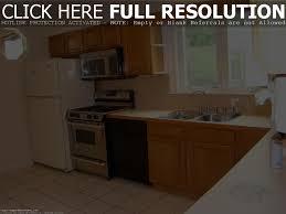 best kitchen design planner u2014 all home design ideas kitchen design