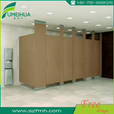 Stainless Steel Partition Toilet Cubicle Partition In Mumbai Toilet Cubicle Partition In