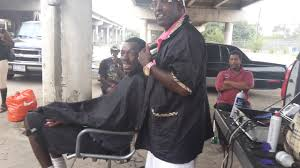 barber shop men u0027s haircuts hair salon dallas tx