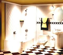 design your own bathroom designing your own bathroom with worthy design 13 electrohome