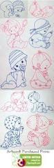 Picture Designs Best 20 Designs In Machine Embroidery Ideas On Pinterest Flower