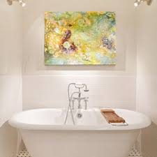 Bathtubs On Houzz Tips From The Experts 83 Best Interior Design Trends We Love Images On Pinterest
