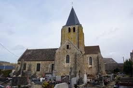 Verneuil-sur-Serre