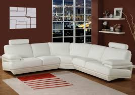 Colored Leather Sofas Wonderful Colored Leather Sofas Wonderful Colored Leather Sofas