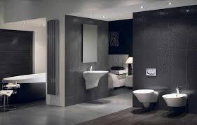 purple and silver bathroom caruba info