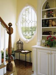Home Exterior Design Catalog by Exterior Architectural Trim Interior Design Indian Window