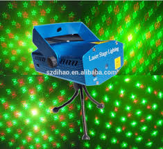Christmas Laser Light Show Projector by Mini Laser Projector Mini Laser Projector Suppliers And