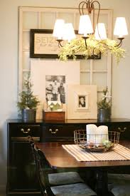 dining room buffet decor pinterest dining room decor ideas and