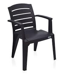 nilkamal passion garden chair buy nilkamal passion garden chair