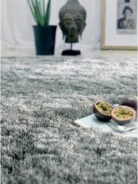 teppich 300 x 400 hochflor shaggy teppich whisper carprola for