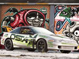 1995 mitsubishi eclipse jdm 1991 mitsubishi eclipse gsx stock block rock star modified