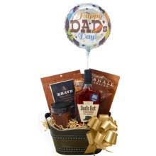 fathers day basket build a basket whiskey baskets for for baskets pre