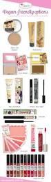 best 25 the balm bronzer ideas on pinterest neutral lipstick