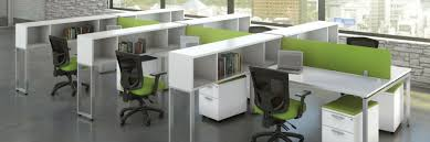 Kfi Furniture Office Furniture Services Md Va Dc