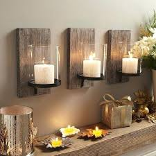 Kadoka Decorative Wall Candle Holder Best Sconces Ideas House