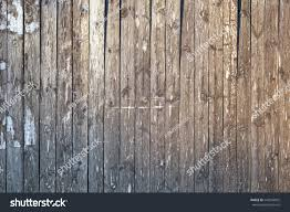wood board wall wood board plank wall panel stock photo 543239602