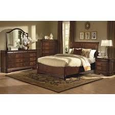 American Furniture Bedroom Sets by Santa Fe 5 Piece Bedroom Set 2322 5pcset Bedroom Sets