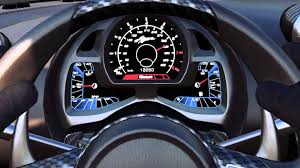 koenigsegg cc8s 2015 tc koenigsegg agera r 2015 top speed acceleration hd youtube