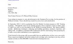 best 25 resignation letter ideas on pinterest resignation for