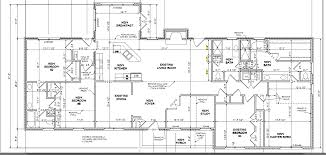 Master Suites Floor Plans Floor Plan And Master Suite Reveal Plantation Relics