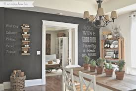 dining room creative paint colors dining room images home design
