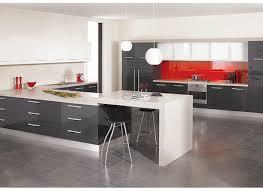 High Gloss Kitchen Cabinet Doors High Gloss Kitchen Doors - High gloss kitchen cabinet doors