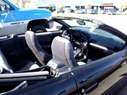 1995 chevy camaro convertible 1995 chevy camaro z28 convertible 6 speed clutch for sale mpg