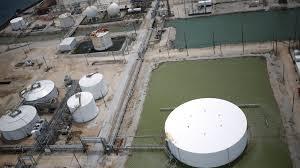 Texas travel traders images Texas sized storm bucks n y traders with wild gasoline swings jpg