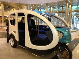 philippines tricycle design tokyo u0027s terra motors wants to help electric vehicle transport go