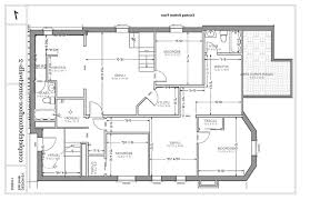 Interior Design Drawing Templates by Kitchen Design Layout Software Ideas Template Idolza