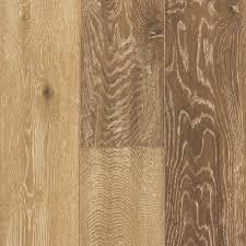 Inch Engineered Hardwood Flooring 7 Inch Oak Latte Wire Brushed 1 2 Inch Engineered Hardwood