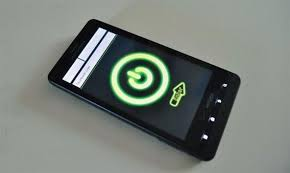 how to hack an android phone from a computer how to hack anyone s or account with