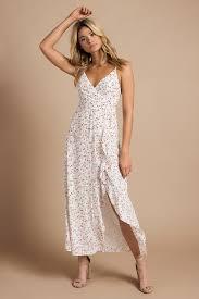 dresses for wedding wedding guest dresses dresses for weddings summer maxi tobi