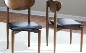 chromcraft dining room furniture dining chairs upholstered modern dining chairs adding casters to