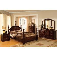 antique bedroom set amazon com
