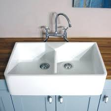 wall mount kitchen faucet single handle sink with sprayer delta