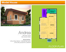 house and lot for sale in carcar bungalow townhouse in camella