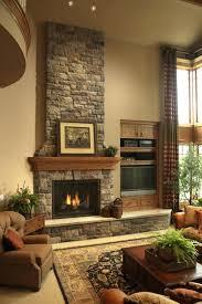 corner fireplace mantel ideas tv stand uk modern interior design