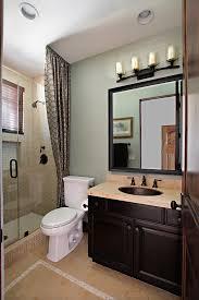 Bathroom Door Designs Enchanting 80 Bathroom Remodel Ideas 2017 Design Inspiration Of