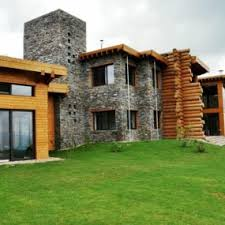 sustainable home designs home design