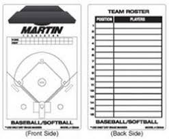 100 softball roster template doc598749 injury incident report