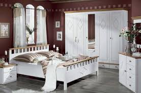 bedrooms with white furniture elegant bedroom color ideas with white furniture 74 in home design