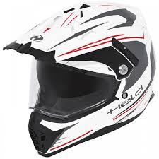what is the best motocross helmet best motorcycle helmets under 250 visordown