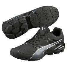 flume sl men u0027s training shoes us