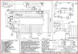 nema l14 30 plug wiring nema l14 30 wiring diagram receptacle