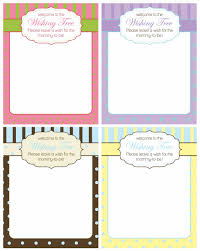 100 phrases for baby shower invitations best 25 baby shower