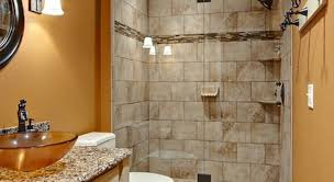 Bathrooms With Clawfoot Tubs Ideas by Shower Wonderful Bathtub Tile Surround Cost 89 Bathroom Remodel