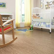 Modern Nursery Curtains Flooring Modern Interior Home Design With Cool Usfloors Ideas