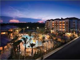 floridays resort condos for sale floridays condominiums