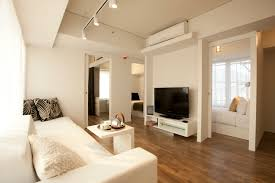 home design interior services apartment service apartment hong kong modern rooms colorful